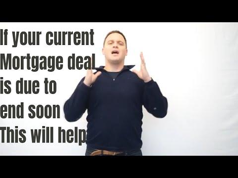 remortgage-deals-|-mortgage-broker-tv-#132
