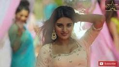 Unglich Ring Daal De Song Lyrics  | Nidhhi Agarwal | JyoticaTangri , Chirrantan Bhatt , Manoj Yadav