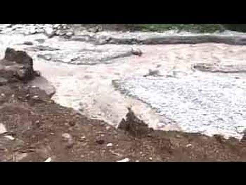 Ground Zero report from Uttarakhand: Finding the missing