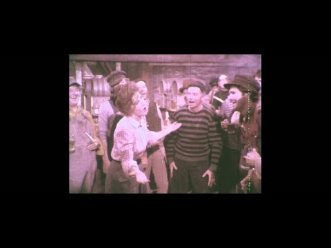 HELEN REDDY and MICKEY ROONEY  I SAW A DRAGON  RARE DELETED