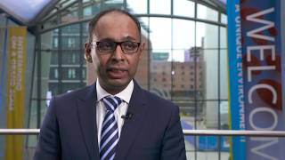 ENDEAVOUR: carfilzomib/dexamethasone therapy for relapsed MM