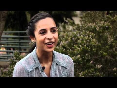 Jaspreet Kaur - 2012 Scholarship Recipient, Sprague High School, OR