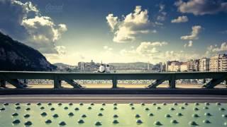 Blue in Green - Miles Davis - Piano Loop Relaxing Music