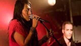 Hindi Zahra - Imik Si Mik