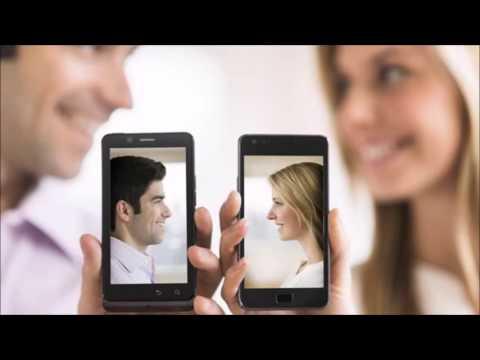 La pareja narcisista (Durmiendo con el enemigo) - PODCAST