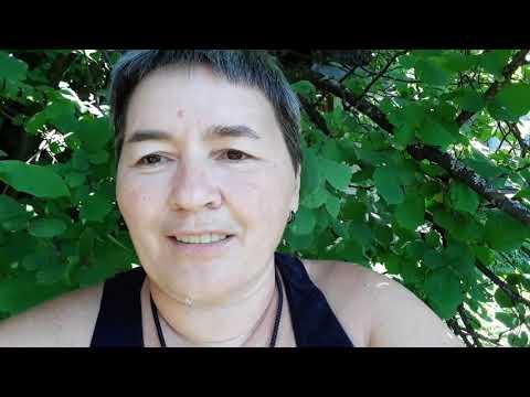 Отзыв о выездном тренинге  Наташа Лапина