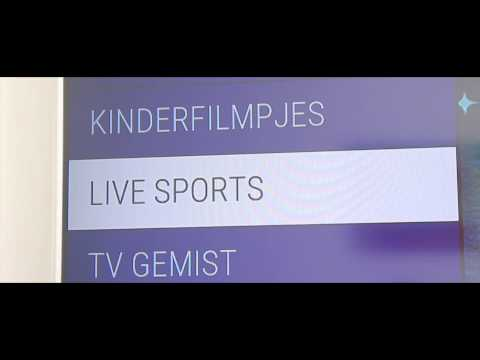 [Full-Download] Gratis Voetbalwedstrijden Kijken Op Fox Sport