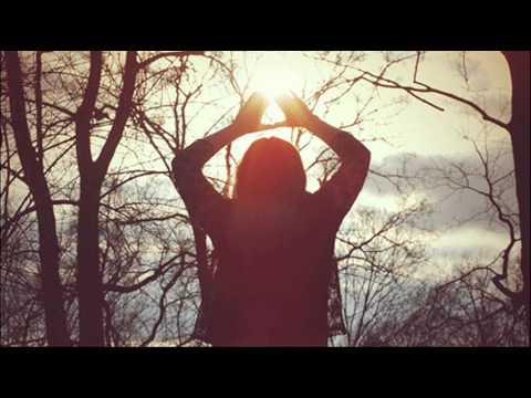 Kleerup & Lykke Li - Until We Bleed (Yume Remix)