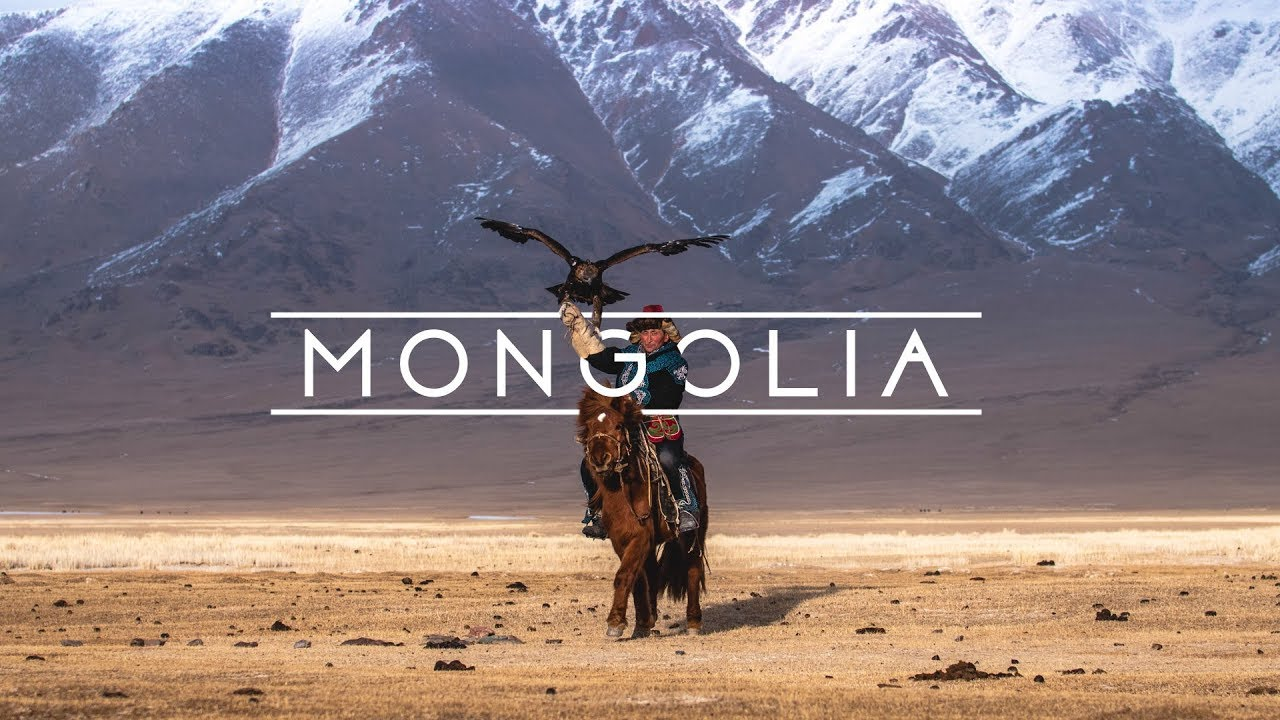 mongoliatours.com
