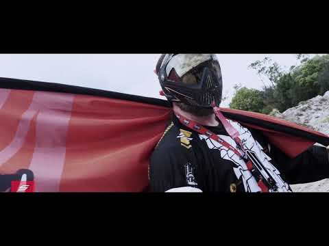 CPX Dreaded Legends 2 | DL2 Florida Paintball Scenario Game