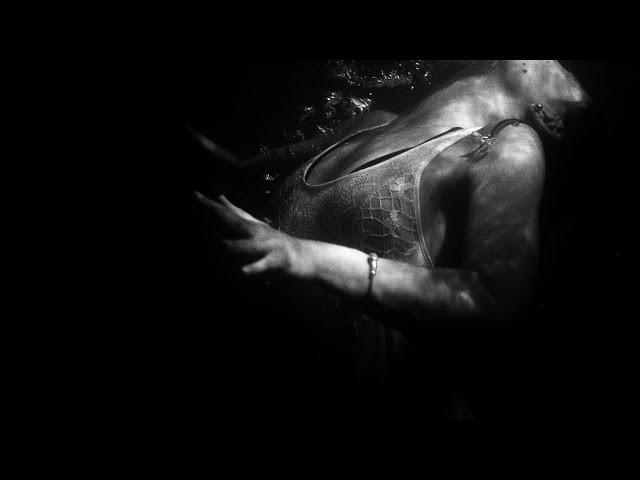 Artem Ready - Bodyrock (Original Mix)