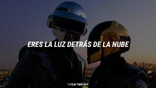 Daft Punk - Beyond ✧sub. español✦