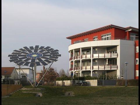 Solar Energy Quotes Plano