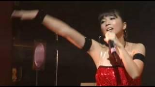 BON-BON BLANCO - バカンスの恋