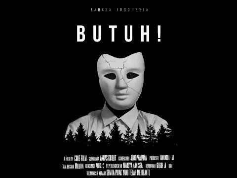B U T U H ! - Short Film by CODE FILM