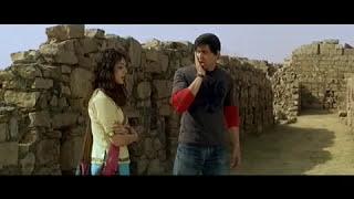 Agar Main Kahoon - Lakshya - OST