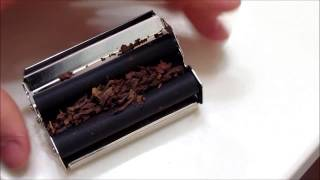 Cigarette Roller from Dealextreme