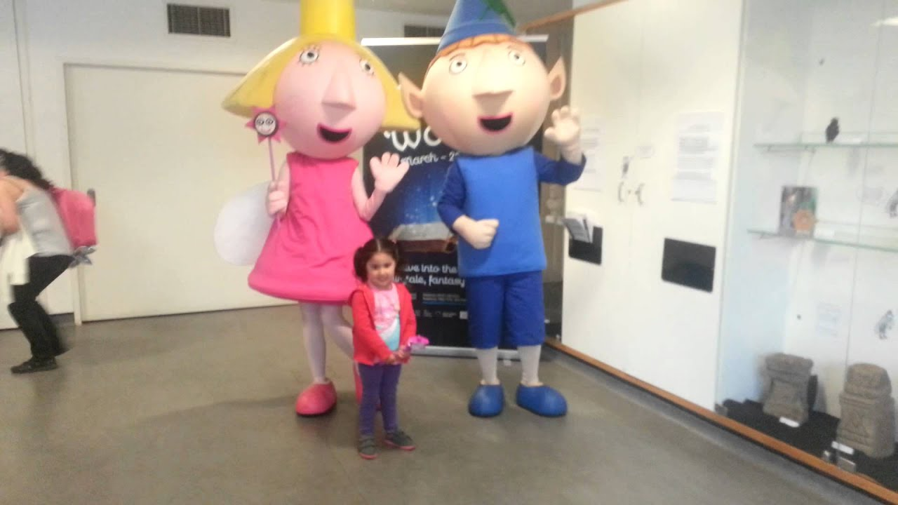 310514 ben and holly meet greet at hancock museum newcastle 310514 ben and holly meet greet at hancock museum newcastle m4hsunfo