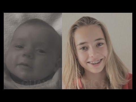 Homem Filmou Sua Filha Por 14 Anos