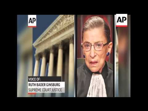 Conservative justices on Tuesday sharply questioned whether the government can force Americans to ca