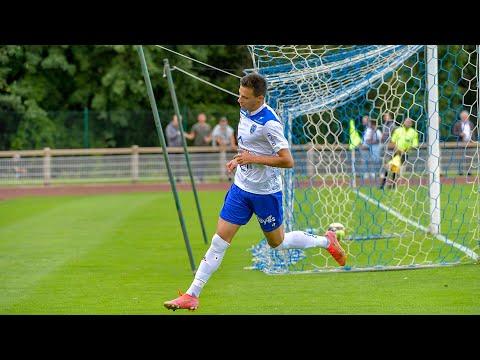 FC Metz 2-1