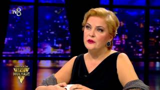 Hülya Avşar - Nurseli İdiz'in Hayatının Dönüm Noktası (1.Sezon 5.Bölüm)