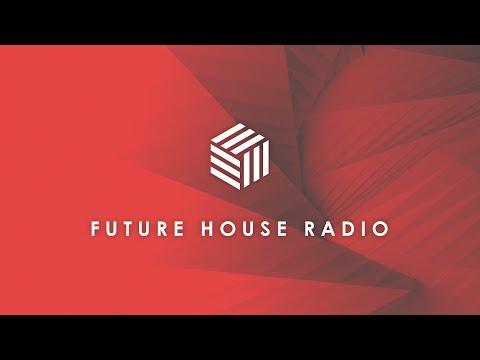 Future House & Deep House Radio | 24/7 Music Livestream