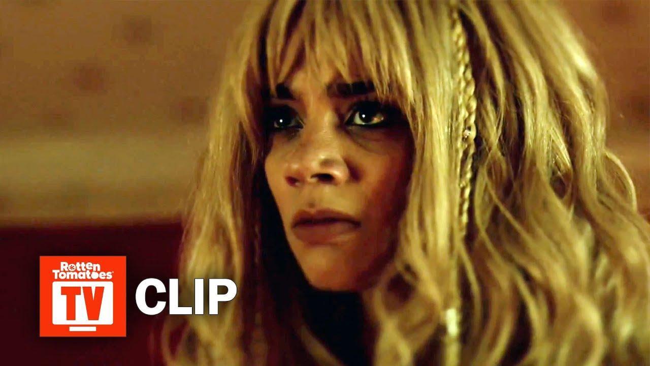 Download Killjoys S04E04 Clip | 'The Lady Risen' | Rotten Tomatoes TV