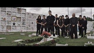 Download Mc Davo - Aunque Ya No Estés (VIDEO OFICIAL)