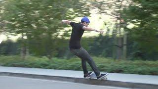 DLX CAFE:  Desk Legs  - $5 Off Challenge streaming