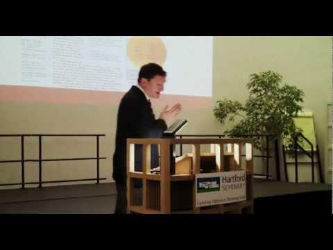 Andrew Flescher- Psychopathy & the New Manichean Challenge to Moral Agency