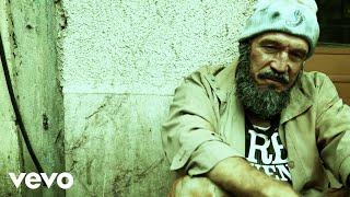 La Arrolladora Banda El Limón De René Camacho - Ya No Te Buscaré