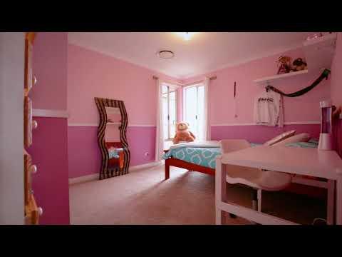 9 Electra Lane, Australind - Property Video