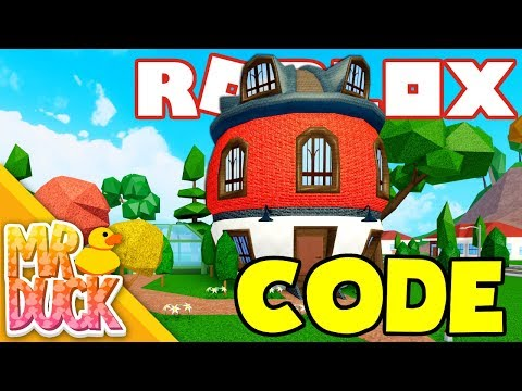 Roblox Robloxian Highschool - BUYING THE NEW EGG HOUSE! EGG LAUNCHER CODE!