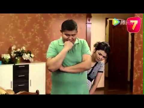 kazahstan-kelin-kazaksha-azerbaydzhanski-prosmotrit-kogo