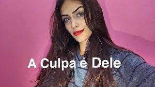 Baixar Marília Mendonça - A Culpa é Dele feat. Maiara e Maraisa (Cover - Marcella Fernanda)