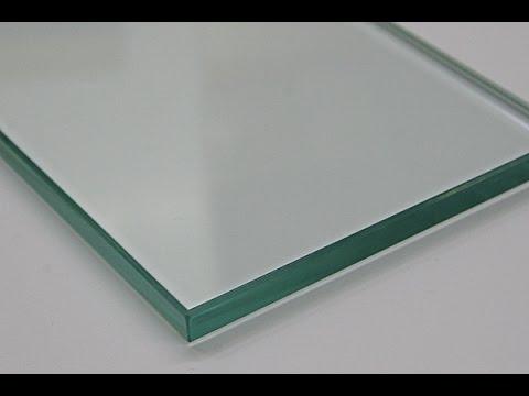 Резка стекла 8 -10мм для аквариумной банки