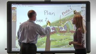 Promethean's Next Generation Interactive Whiteboard(, 2011-05-24T21:04:11.000Z)