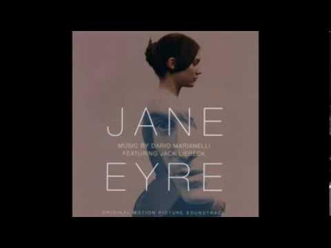 Jane Eyre (2011) OST - 18. Awaken