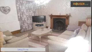 Evelyn Road, Skewen, Neath Portalbot Sa10 - 3 Bed Semi-detached House For Sale