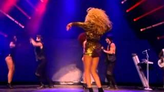 Video BEYONCE - END OF TIME LIVE ( Best thing I never had ) In London  ( HD ) *EXCLUSIVE* download MP3, 3GP, MP4, WEBM, AVI, FLV Juli 2018