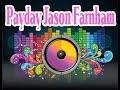 Payday - Jason Farnham -Free pop music-Youtube Audio Library