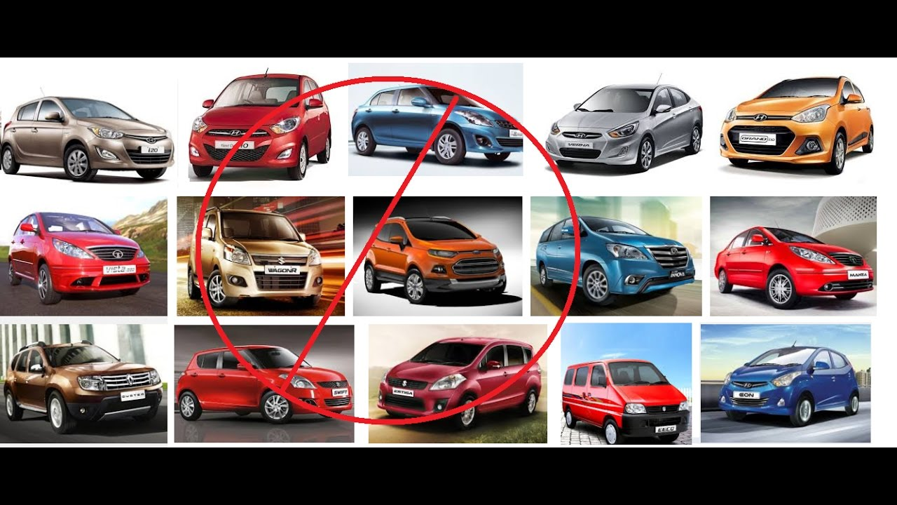 bs3 cars banned in india bs3 vs bs4 bs4 certified cars in india youtube. Black Bedroom Furniture Sets. Home Design Ideas