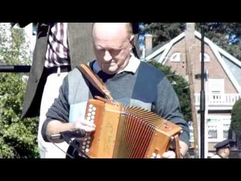 Dorchester . Boston .... Irish Festival Oct.2010