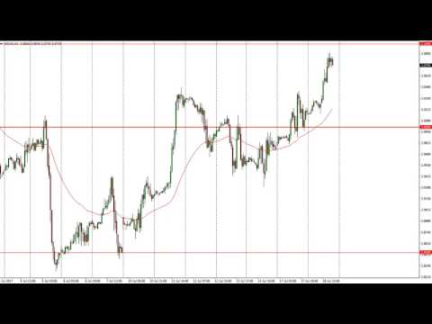 Natural Gas Technical Analysis for July 19, 2017 by FXEmpire.com