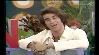 Peter Rubin - Du kannst das am besten 1973