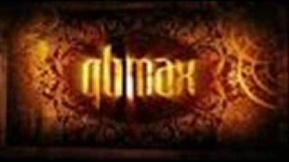 Alpha Twins - Sick MF (Qlimax 2005 edit)