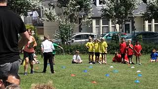 Year 3 Sports day 2018(3)