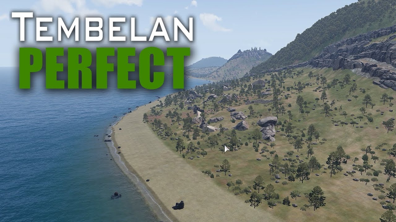 PERFECT NEW MISSION MAP - ARMA 3 - Tembelan Map Showcase on the elder scrolls online map, call of juarez map, the long dark map, dragon age: inquisition map, swat 4 map, among the sleep map, grand theft auto v map, dayz map, dead rising 3 map, the sims 4 map, euro truck simulator 2 map, tom clancy's endwar map, diablo 3 map, river city ransom map, valkyria chronicles 3 map, h1z1 map, empire: total war map, crysis map, asheron's call map, game of thrones map,