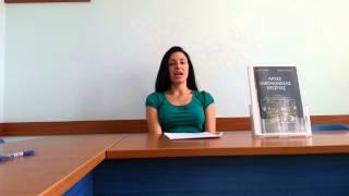 Αρχές Οικονομικής Θεωρίας ΑΝΟΔΟΣ Σχολισμός ΠΑΝΕΛΛΗΝΙΕΣ 2015